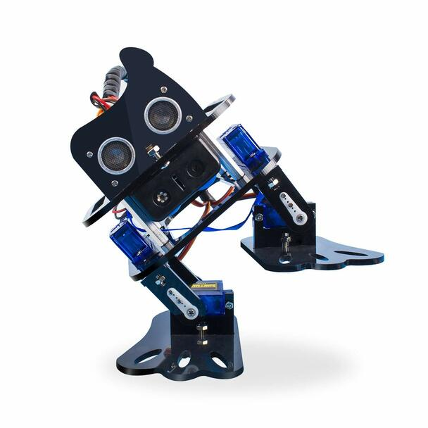 products/SF4-DOF Robot Kit - Learning Kit-1.jpg