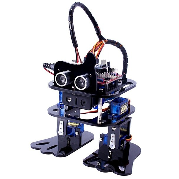 products/SF4-DOF Robot Kit - Learning Kit.jpg